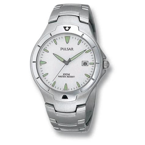s pulsar 174 sport silver white 153241