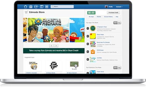 edmodo ödev yükleme premium edmodo apps go international