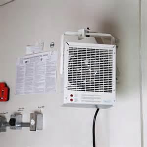 Garage Heating Electric Heaters Garage Heater Baseboard Space 2016