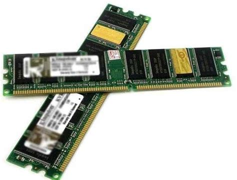 is ram hardware computer hardware components introduction