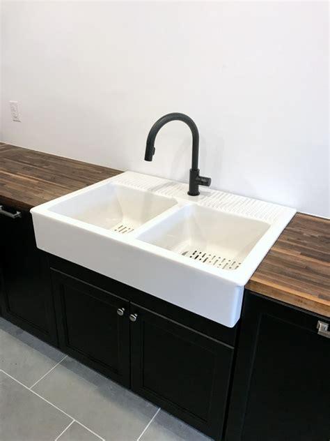 apron front kitchen sink gallery ikea domsjo single sink 100 ikea domsjo sink depth kitchen rooms ideas