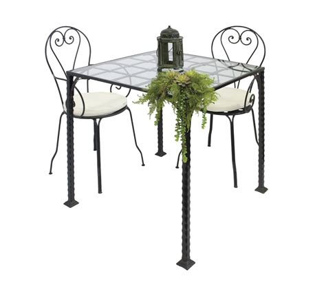 tavoli in ferro battuto e vetro noleggio tavoli tavoli in ferro battuto