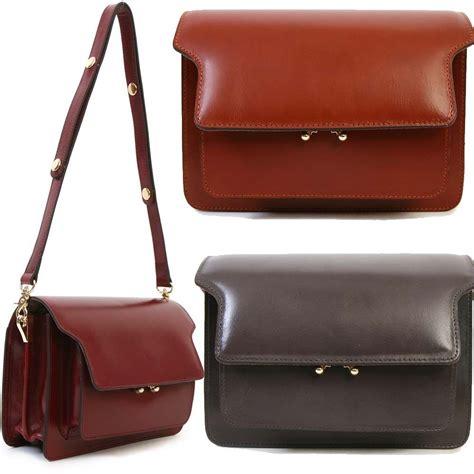 Katherine Heigl Style Couture Patent Leather Lovely Bag by Bag Leather Handbag Shoulder Tote Hobo Designer