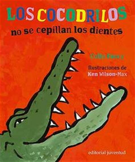 libro the crocodile under the 1000 images about cocodrilo on libros