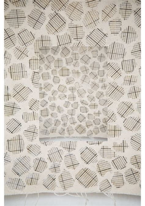 pattern maker hong kong 143 best images about i love graph paper on pinterest