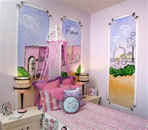 parisian themed bedroom itmom parisian themed little girls bedrooms