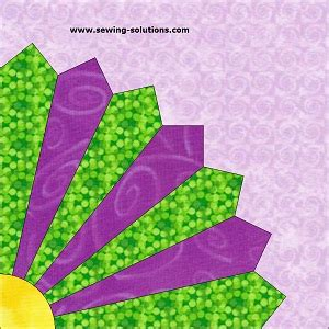 12 Inch Quilt Block Patterns Free by Free Fan Quilt Pattern Fidelity Growth Discovery Fund