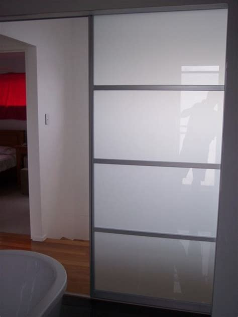 Interior Sliding Glass Doors Room Dividers Glass Room Divider Interior Sliding Doors Customcote Glass