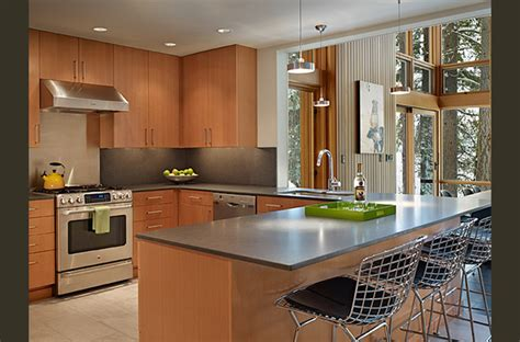 kitchen design seattle lake wenatchee cabin modern kitchen seattle by