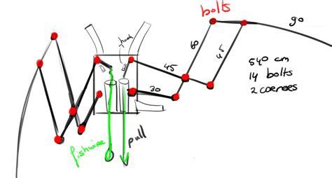 ka24de alternator wiring wiring diagram and fuse box