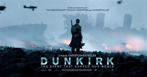 film about dunkirk dunkirk movie release yuneoh events