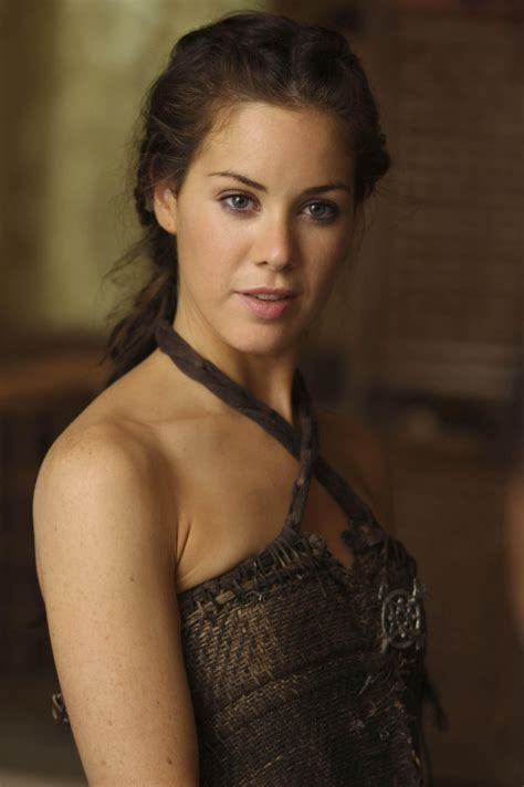 actress from game of thrones dies doreah wiki game of thrones fandom powered by wikia