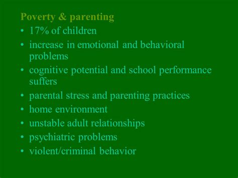 the child in america behavior problems and programs classic reprint books psychosocial development in middle childhood ppt