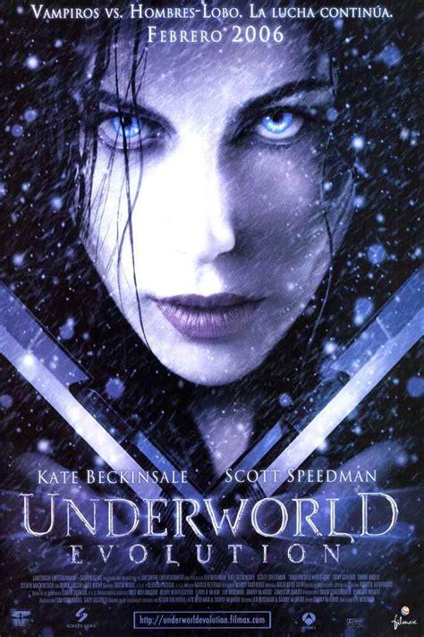 libro underworld underworld evolution leelibros com biblioteca de sedice