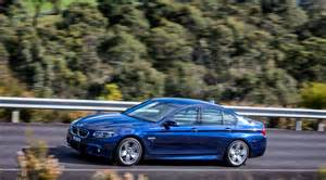 2015 bmw 535i m sport package autos post