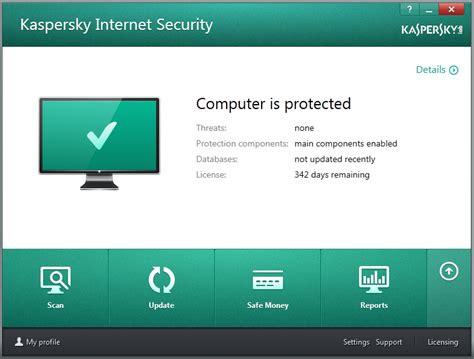 reset password kaspersky internet security 2014 kaspersky internet security 2014 release info