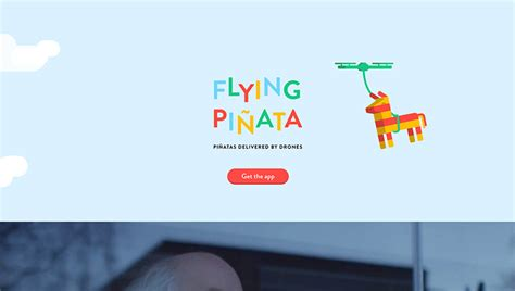 web layout animation 20 cartoon style web designs that engages fun and
