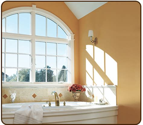 andersen 400 series awning windows andersen 400 series casement windows seattle wa sound