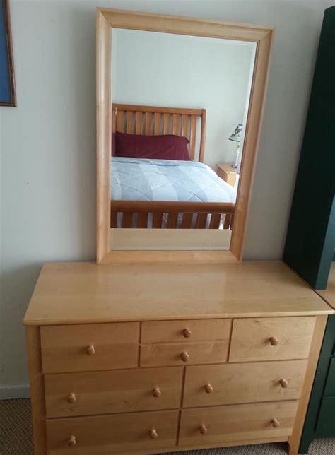 stanley girls bedroom furniture 400 stanley youth tan bedroom furniture set 3 piece