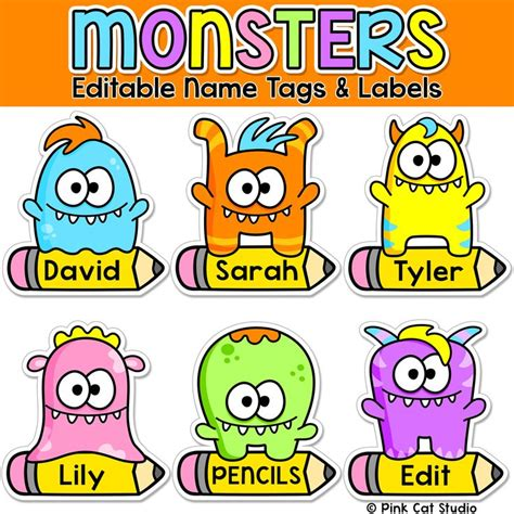 locker tag templates 25 best ideas about locker name tags on