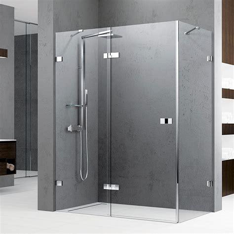 box doccia multifunzione novellini novellini box doccia a battipaglia da edilpizzuti