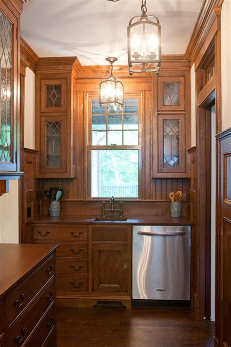 10 butler s pantry ideas town country living