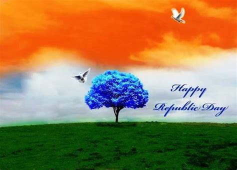 whatsapp wallpaper 26 january 26th jan images hd wallpapers pictures republic day 2018