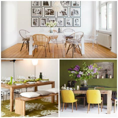 tavoli eleganti westwing tavoli da pranzo allungabili pratici ed eleganti