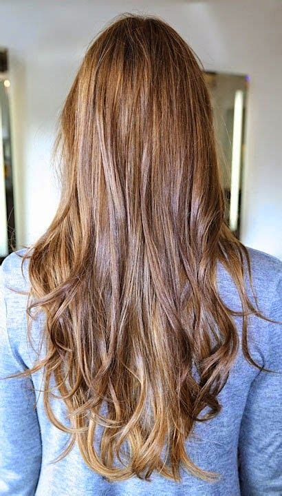 hair 1740s 1740 best images about hair styles on pinterest her hair