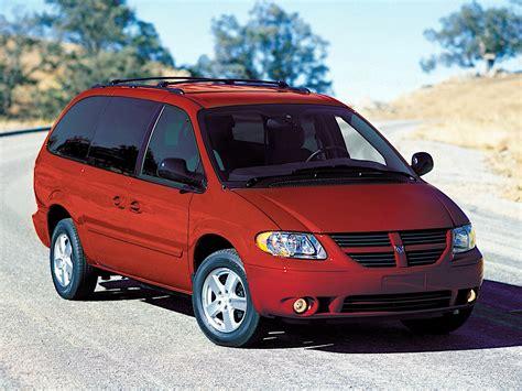 dodge jeep 2007 dodge caravan specs photos 2001 2002 2003 2004