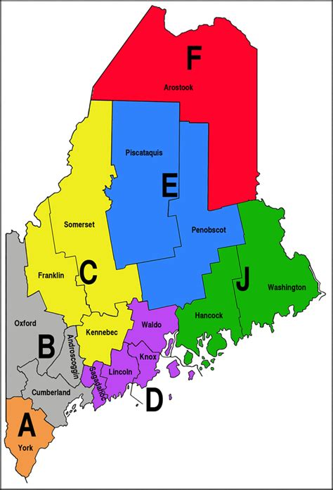 state pictures maine state wikiwand