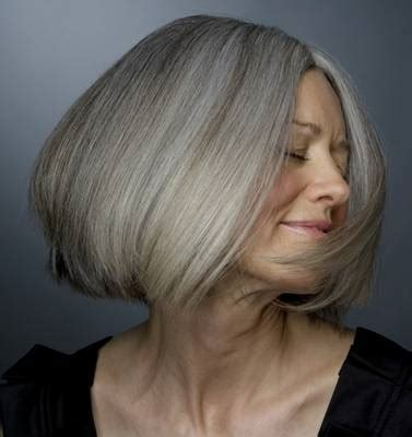 doing low lights on gray hair a femme d un certain age a gold digger considers silver