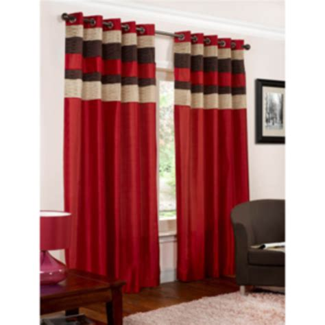 black and gold eyelet curtains eddy eyelet curtains black and gold