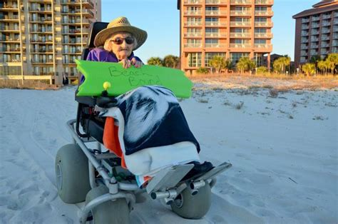 weather in orange florida 1000 ideas about gulf coast beaches on gulf
