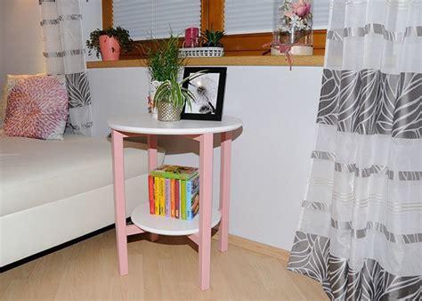 Tisch Lackieren Mit Spraydose by Massivholz Tisch Neu Farbig Lackieren