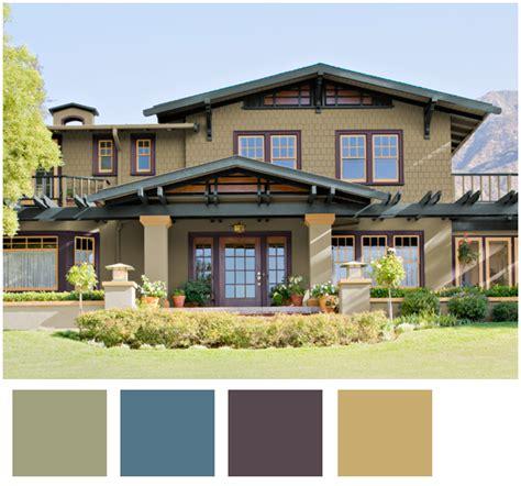 desain cat eksterior rumah desain eksterior cat rumah