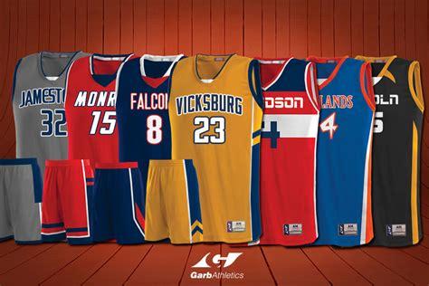 basketball jersey design website custom womens basketball jerseys garb athletics