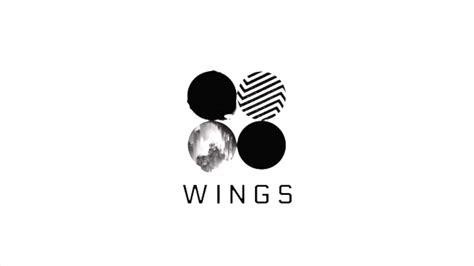 download mp3 full album wings bts wings full album audio youtube