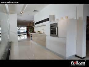 White High Gloss Kitchen Cabinets China White High Gloss Lacquer Kitchen Cabinet Photos