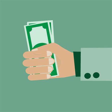 versamento in versamento di soldi propri in contante sul conto