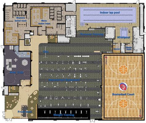 lifetime fitness floor plan walnut creek 24 hour fitness super sport grand opening jan