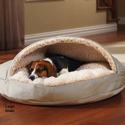 cave beds for dogs 1000 ideas about dog cave on pinterest cave dog bed