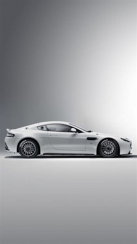 car repair manuals online pdf 2011 aston martin v8 vantage s electronic toll collection service manual free download of a 2011 aston martin vantage service manual service manual