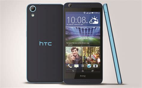 htc android htc launches desire 626g android phone in india at inr 16 900 androidos in