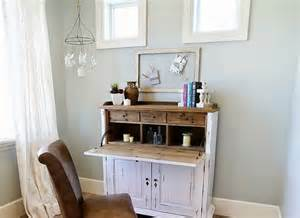 Bathroom Paint Ideas Benjamin Moore remodelaholic color spotlight silver strand by sherwin