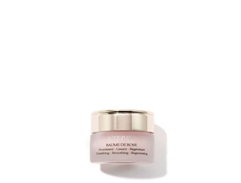 By Terry Baume De Rose Violet Grey | by terry baume de rose violet grey