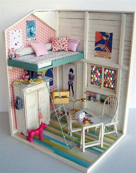 doll house school 40 best dollhouse installations for your kids