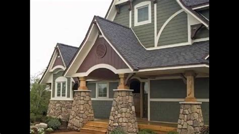 house siding design home siding design ideas youtube