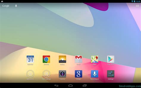 android themes launcher pro apex launcher pro v2 3 1 apk