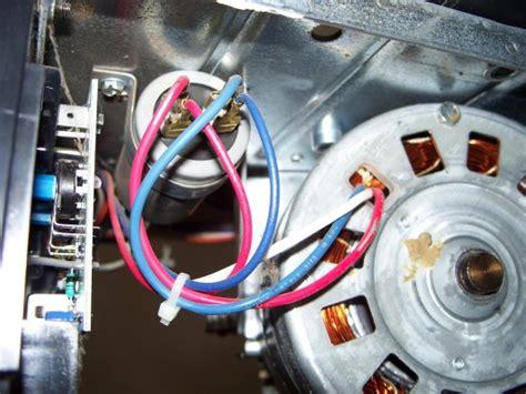 Craftsman Garage Door Opener Motor Not Working Clicking Garage Door Motor Not Working